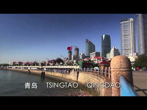Asien Special Tours auf China Reise: Peking und Shanghai