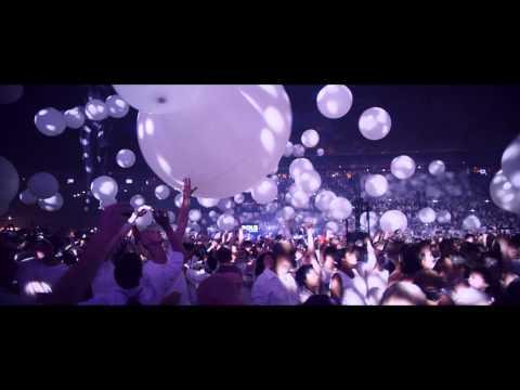 Martin Garrix - Sensation Amsterdam (2014)