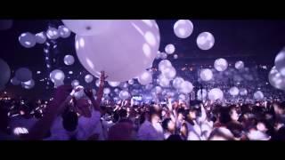 Martin Garrix @ Sensation Amsterdam 2014 Recap
