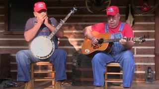 "The Moron Brothers - ""Bologna Song"""