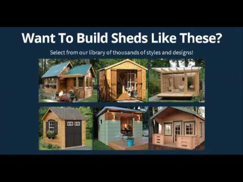 learn-how-to-build-a-shed-from-scratch-get-instant-acess-to-over-12000-plans-and-bonuses-2017