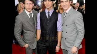 Jonas Brothers - Hey baby legendado
