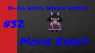 Yo-Kai Watch Wibble Wobble | Part 32 | New Update and Unfairy!