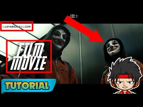 cara-download-film-movie-di-android-lewat-browser-lk21-|-tutorial-#47