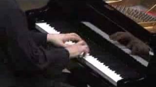 fazil say türkischer marsch mozart jazz