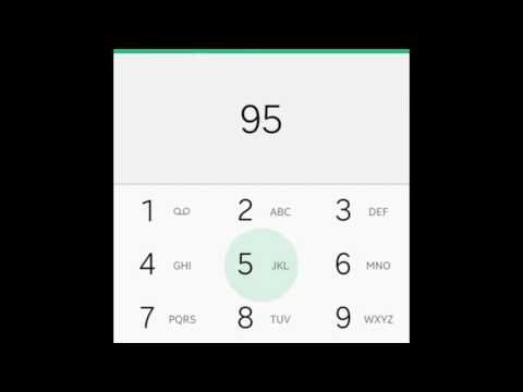Santa's Real Phone Number!?