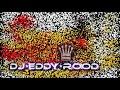 El tamarindo DJ.EDDY.ROOD