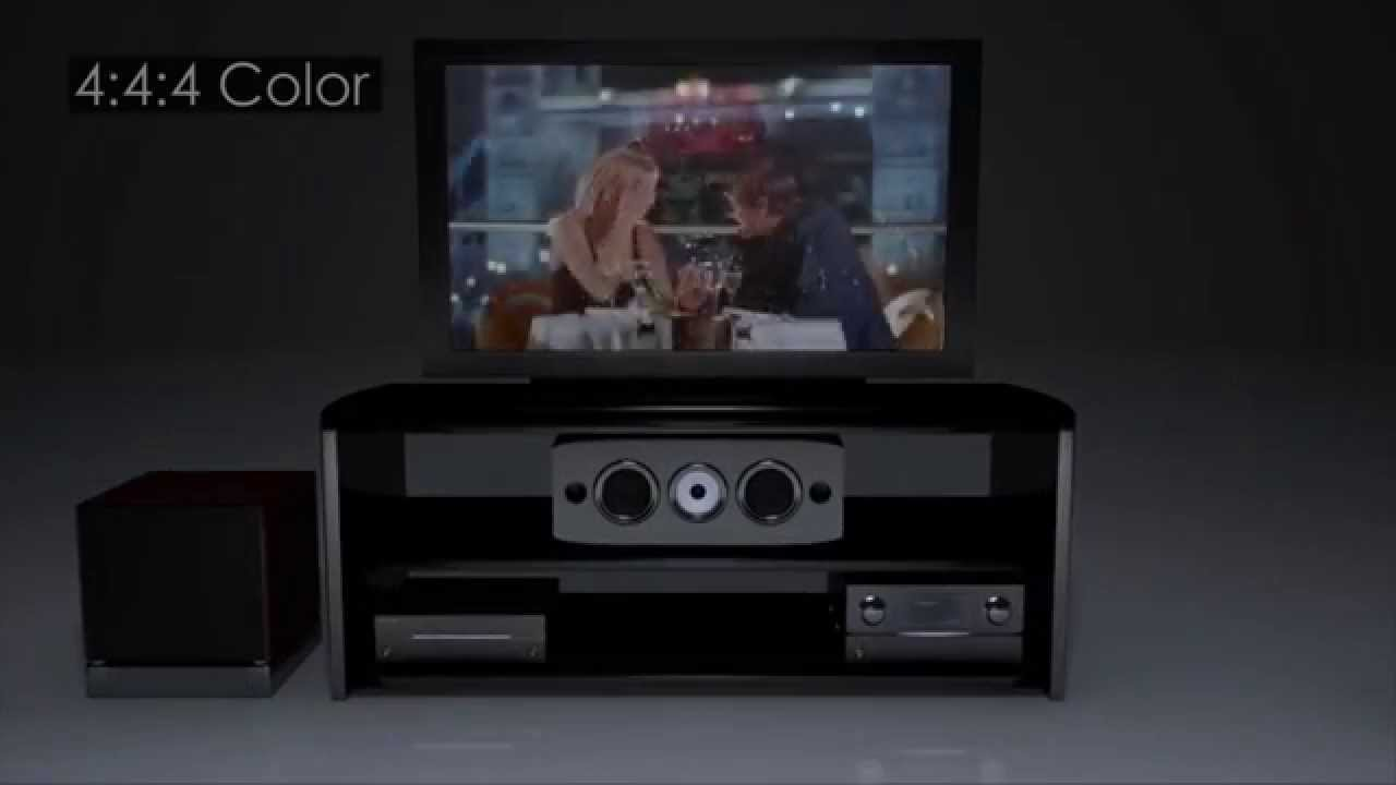 VSX-824-K - 5 2 Channel Networked AV Receiver | Pioneer