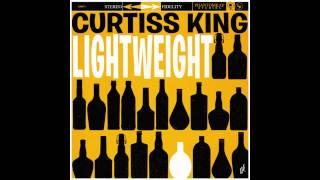 Curtiss King - Lightweight | *LIGHTWEIGHT DRINKERS ANTHEM!!* (2013)