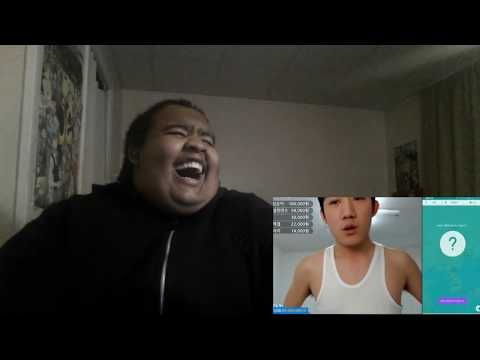 THE ENDING THOUGH | THE RETURN OF THE ANGRY KOREAN GAMER REACTION!!