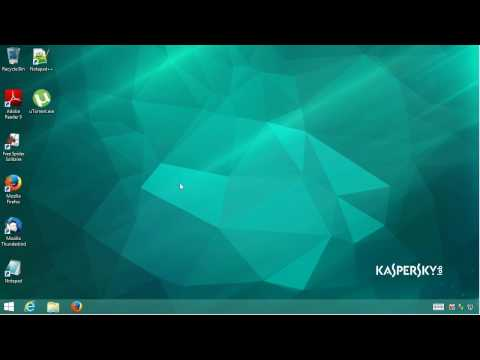Kaspersky Security Center - How To Assign The Update Agent Role To A Computer