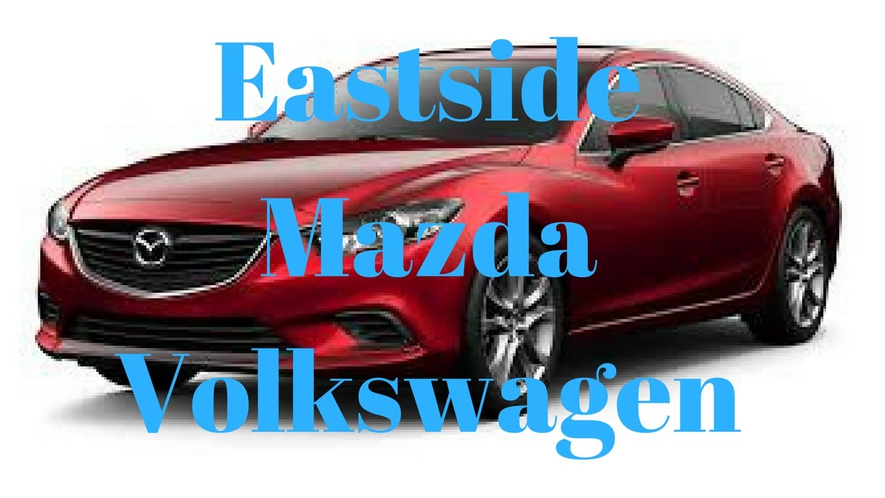 Mazda Dealership Near Me >> Mazda Dealership Near Me In Willoughby Ohio Youtube
