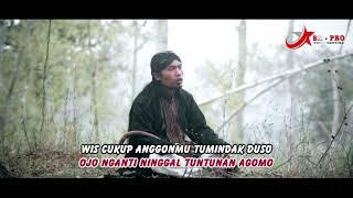 Arya Satria - Ono Sing Kuoso