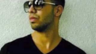 Hustle Hard (Remix) - Young Jeezy (feat. Roscoe Dash, Drake, & Nicki Manaj) [HD]