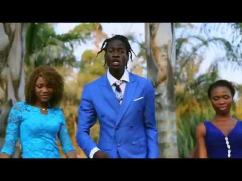 Wadhakwa Nge Doro - Tocky Vibes   (offical video)