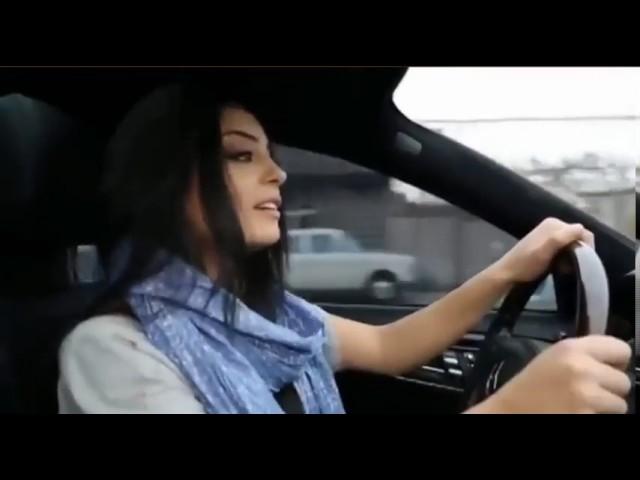 армянку в машине ближайшее время