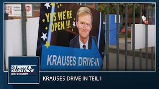 Krauses Drive-in – Teil 1 I PMKS