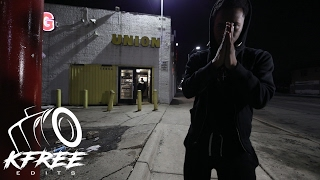 Kasher Quon - Pray 4 Me (Official Video) Shot By @Kfree313