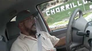 CHERY S21 road test