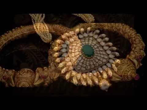 Jewelers - Jewelers on Time - Jewelers Rouge