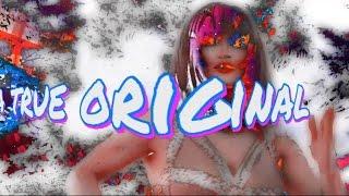 True Original - Dave Aude feat. Andy Bell