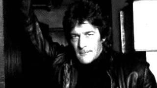 Gene Clark - In The Pines (vinyl)