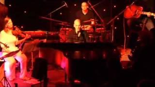 peter maria 01 live - unplugged - der sommer ist vorbei (+VORSPANN)