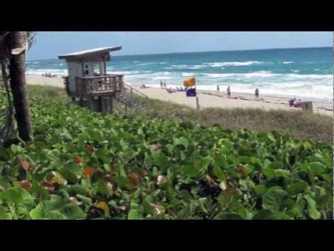 Breeze into Boynton Beach, Florida