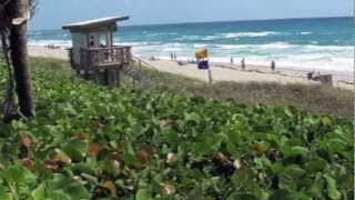 Breeze into Boynton Beach, Florida