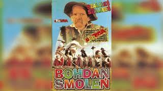 BOHDAN SMOLEŃ - BACHA I BARBARA