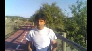 kal raat(WASI SHAH)  by rizwan azam (urdu poetry )