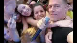 Bryan Adams Best of me Kapcsolat koncert