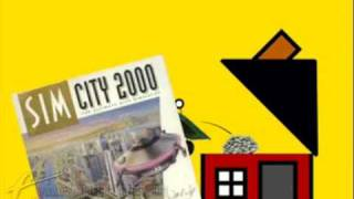 ASSASSIN'S CREED 2 (Zero Punctuation) (Video Game Video Review)