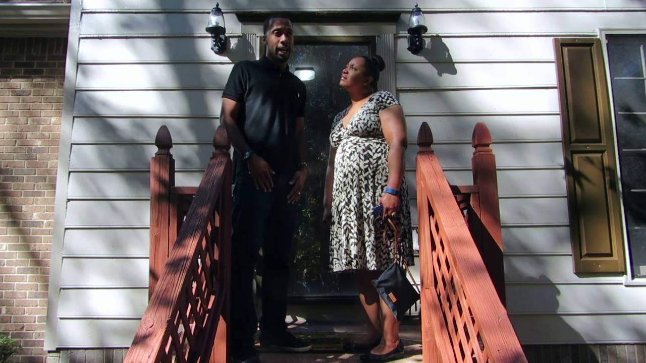 Mainstreet Testimonial Sell House Fast Atlanta | Metro-Atlanta | Mighty Estates