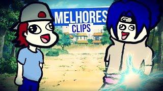 ENCONTREI A MELHOR PESSOA DO VRCHAT! - MELHORES CLIPES
