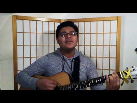 Chris Tomlin | Whom Shall I Fear (Cover) MG-C Music