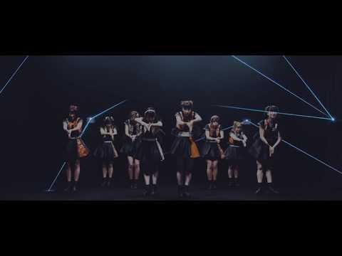 FES☆TIVE「OIDEMASE!! ~極楽~」 MV