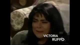 Victoria Ruffo & Cesar Evora � Demasiado Cielo (Pandora)