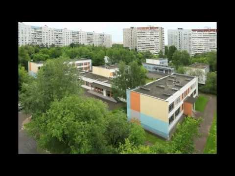 Недорогие квартиры в Москве | Купить 1-комнатную квартиру с ремонтом в Москве