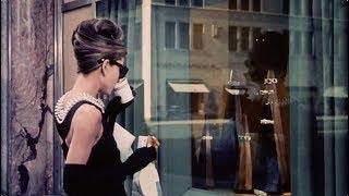 Fiona Apple - Waltz (Better than fine) - Breakfast At Tiffany's
