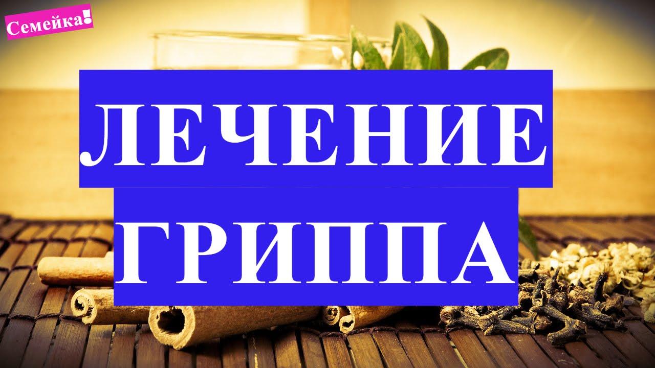Irya Элегантная ванная Интерьер Дизайн