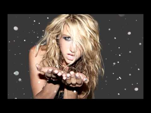 Kesha - Sleazy NEW ! DOWNLOAD !