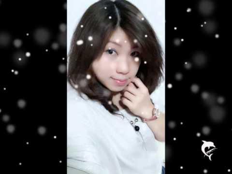 Remix-Gan Tong Thien Gan Tong Di