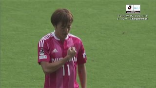 Sat, Oct 29th, 2016 Best Amenity Stadium 2016 MEIJI YASUDA J1 Leagu...