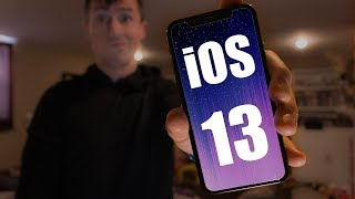 Rumor roundup: What to expect in iOS 13 and macOS 10.15