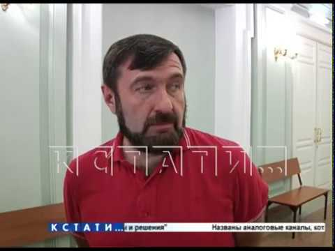 Несмотря на смерть Александра Бочкарева, суд по обвинению его в мошенничестве продолжается