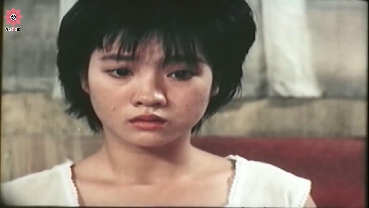 Phim Cha Dượng và Con Gái | Phim Sextile Tình Cảm Việt Nam