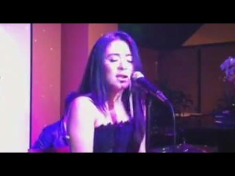 ***Antoinette Cherish Taus show at Noypitz***
