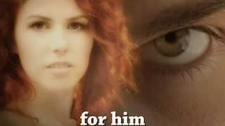 Burning Wild Christine Feehan Book Trailer