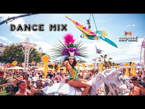 New Dance Music 2020 dj Club Mix | Best Remixes of Popular Songs (Mixplode 189)